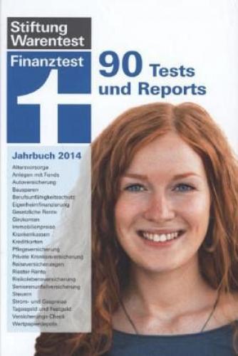 Stiftung warentest singlebörsen 2013